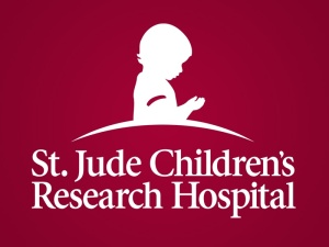 StJudeChildrensResearchHospital_Newsletter_800x600